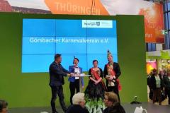 GKV-Grüne-Woche-Bühne-Thüringenstand-2