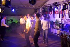 Jugendkarneval